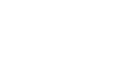 Gilbert Logo White
